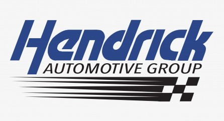 hendrickautomotive-color