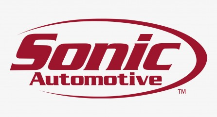 sonicautomotive-color