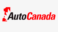 autocanada-group