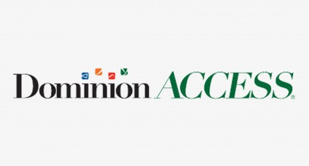 dominionaccess
